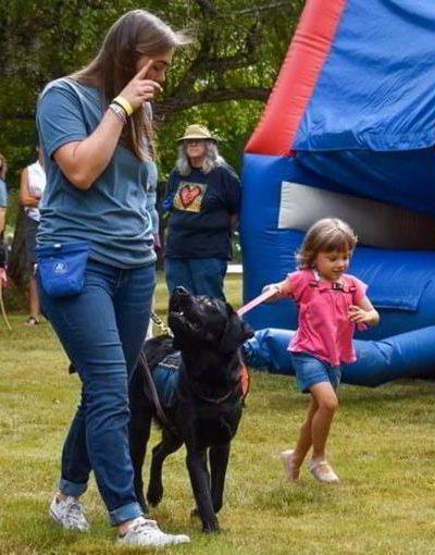 little-angels-service-dogs-autism-assistance-dog