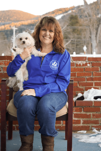 little angels service dogs bartlett new hampshire