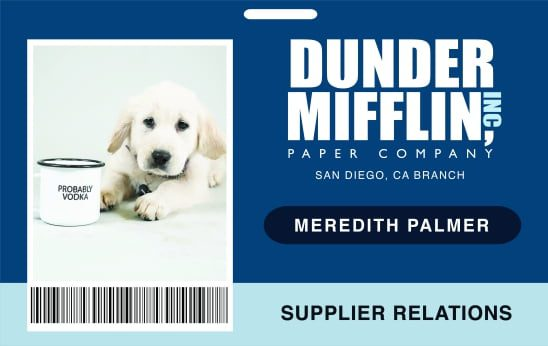 little-angels-service-dogs-our-dogs-breeding-program-meredith-employeeID