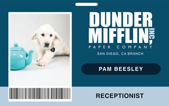 little-angels-service-dogs-our-dogs-pam-profile