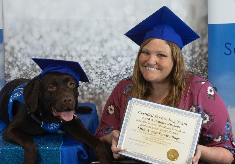 little-angels-service-dogs-our-services-mobility-assistance-black-lab-grad